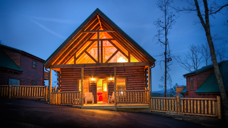 Image Gallery Settlers Resort