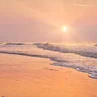 Wordless Wednesday: Still at the Beach!