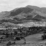 Smoky Mountains History: the Sugarlands