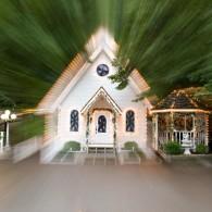 Chapels of Love