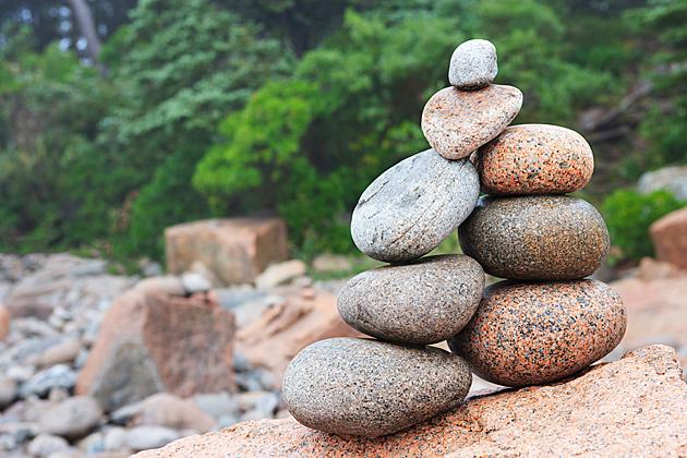 Zen again