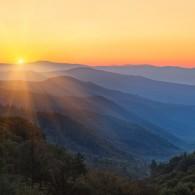 Featured Photo: Morning Majesty