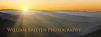 William Britten Photography